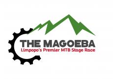 The Magoeba Logo_Final